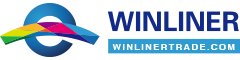 Логотип Winliner Global Information Technology(Wuhan) Co.,Ltd